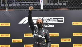 lewis-hamilton-shows-his-support-for-the-black-lives-matter-movement-during-his-styrian-grand-prix-victory