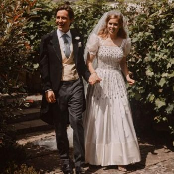 princess-beatrice-edoardo-mapelli-mozzi-wedding