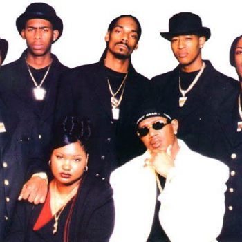 master-ps-no-limit-chronicles-docuseries-air-on-bet-exclusively