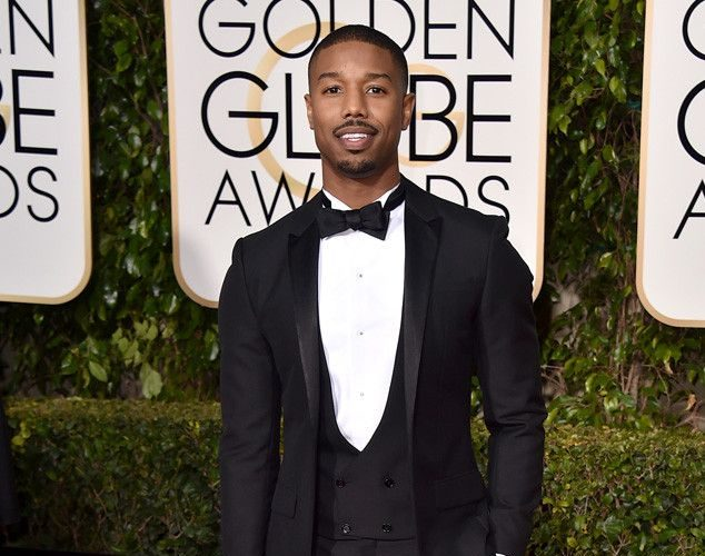 michael-b-jordan-launches-changehollywood-calls-for-industry-change