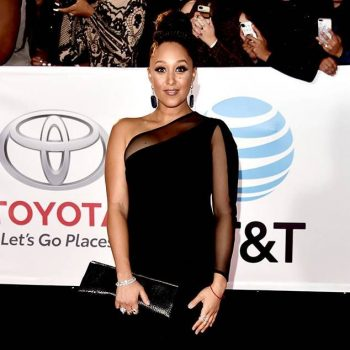 tamera-mowry-housley-announces-she-is-leaving-thereal