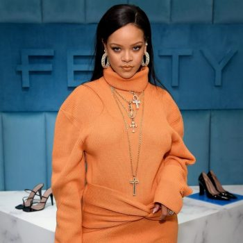 rihannas-fenty-skin-care-line-to-debut