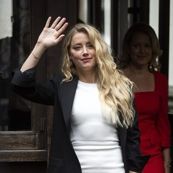 amber-heard-in-victoria-beckham-royal-courts-of-justice-in-london-july-27-2020