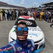 nascar-tweets-support-for-bubba-wallace