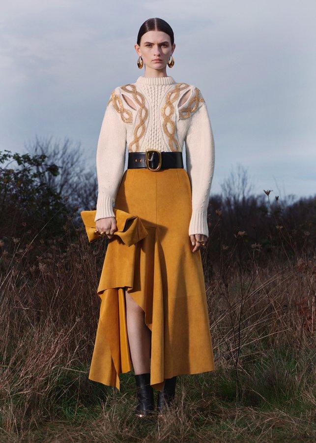 alexander-mcqueen-autumn-winter-2020-pre-collection