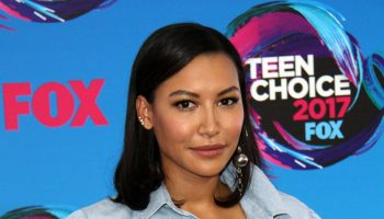 naya-rivera-confirmed-dead-at-33