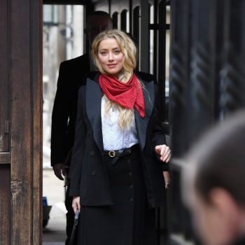 amber-heard-arriving-to-the-court-to-face-johnny-depp-in-london-july-14-2020