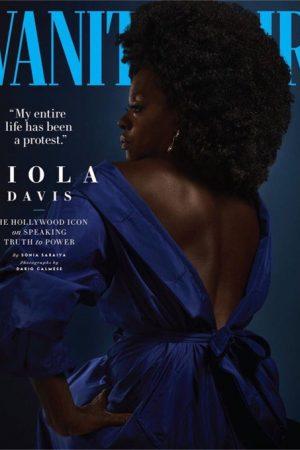 viola-davis-covers-vanity-fair-july-august-2020