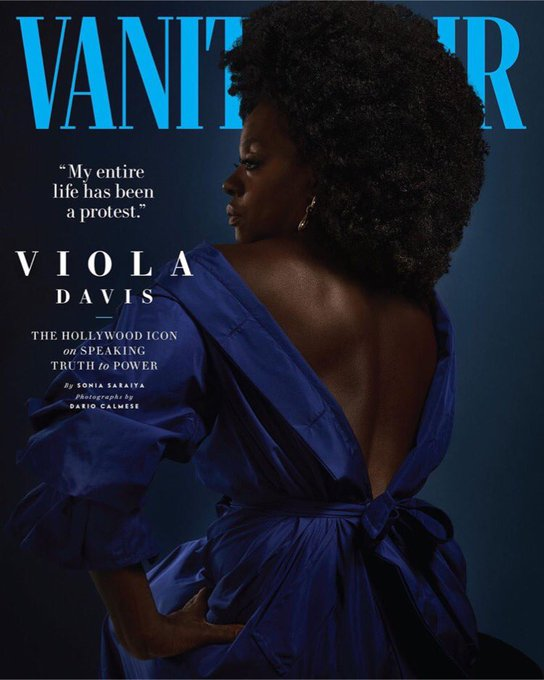 viola-davis-covers-vanity-fair-july-august-2020