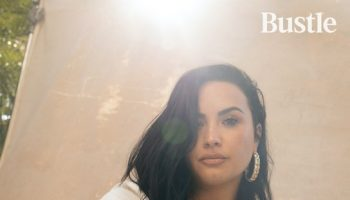 demi-lovato-bustle-shoot-instagram