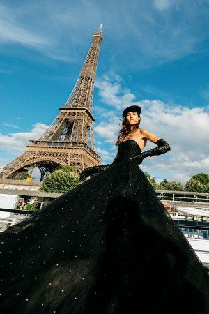 balmain-fall-2020-couture-fashion-show