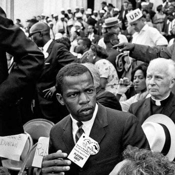 congressman-civil-rights-legend-john-lewis-has-died-age-80