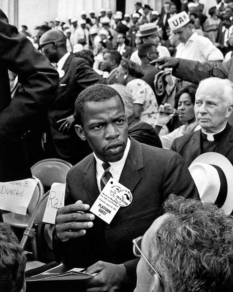 congressman-civil-rights-legend-john-lewis-has-died-age-80