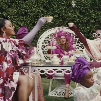 beyonce-trailer-for-visual-album-and-film-black-is-king