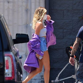 hailey-bieber-on-the-set-of-a-music-video-in-los-angeles-july-20-2020