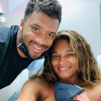 ciara-announces-the-birth-of-win-harrison-wilson-shares-the-first-video-of-him