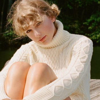 taylor-swift-releases-surprise-album-folklore-drops-musicvideo-for-cardigan