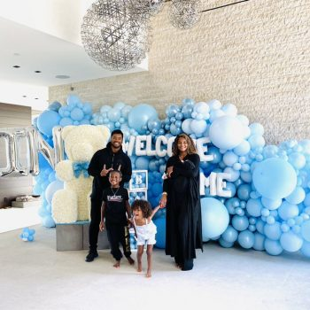 ciara-russell-wilson-welcome-home-their-newborn-son-with-their-first-family-photo