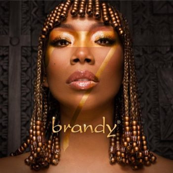 brandy-has-released-her-new-album-b7