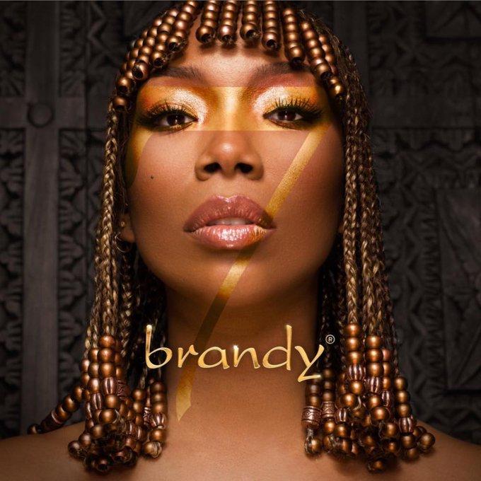 brandy-has-released-her-new-album-b7