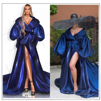 beyonce-in-alejandro-collection-for-mood-4-eva-black-is-king-video