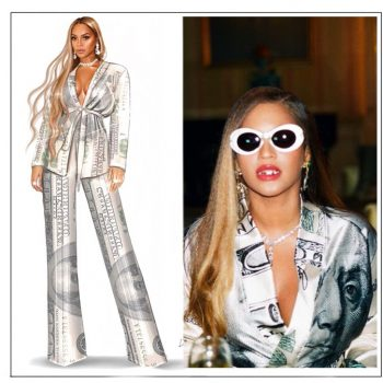 beyonce-in-confetti-for-mood-4-eva-black-is-king-video