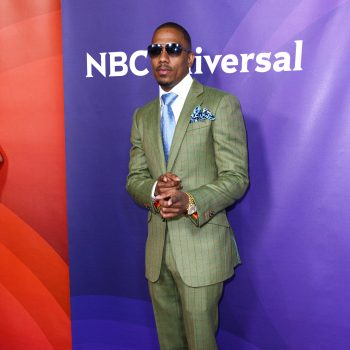 viacomcbs-fires-nick-cannon-after-his-anti-semitic-comments
