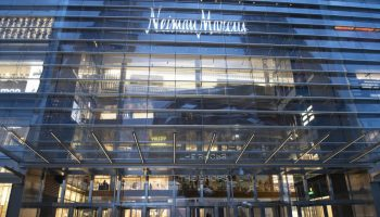 bankrupt-neiman-marcus-will-close-hudson-yards-store