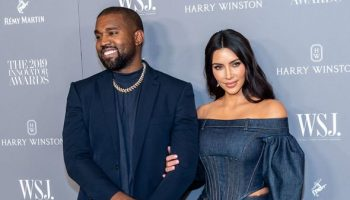 kim-kardashian-is-speaking-out-about-husband-kanye-wests-health