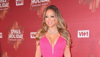 mariah-carey-announces-her-official-memoir-is-coming-sept-29th