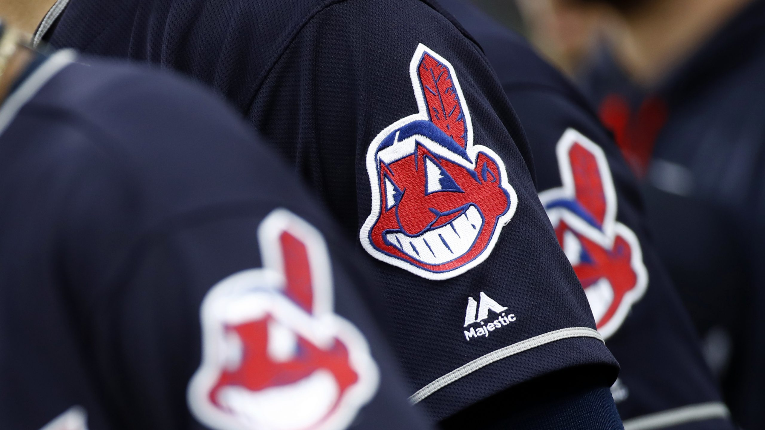 cleveland-indians-will-determine-best-path-forward-regarding-team-name