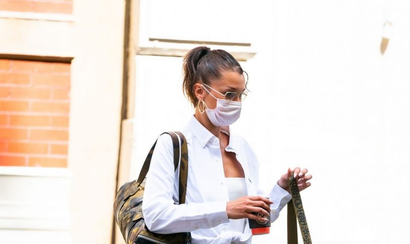 bella-hadid-rocks-crop-top-masks-out-in-new-york-city-july-4-2020