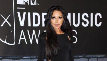 naya-rivera-is-missing-after-her-4-year-old-son-was-found-alone-on-boat-in-lake