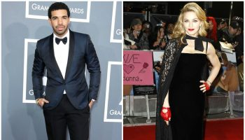 drake-breaks-madonna-record-for-the-most-billboard-hot-100-top-10-songs