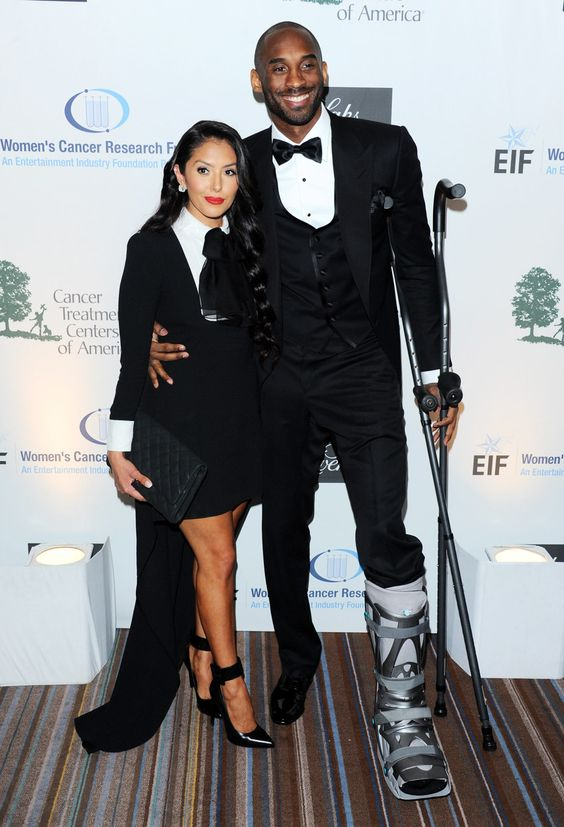 kobe-bryant-16th-annual-an-unforgettable-evening-benefiting-eifs-womens-research-fund