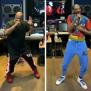 snoop-dogg-dmx-freestyle-at-the-end-of-verzuz-battle