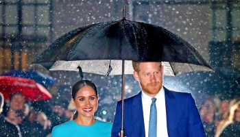 prince-harry-meghan-commonwealth-must-acknowledge-the-past-and-right-the-wrongs