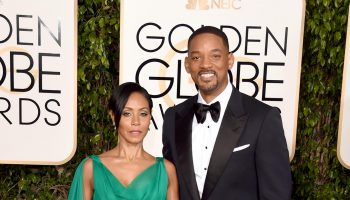 jada-pinkett-smith-denies-august-alsinas-affair-claim