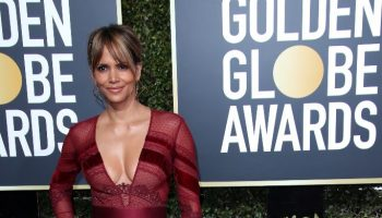 halle-berry-steps-away-from-opportunity-to-play-transgender-man-after-backlash