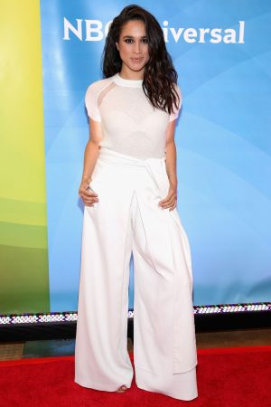 meghan-markle-says-sheffelt-unprotected-by-the-royal-family-during-her-pregnancy