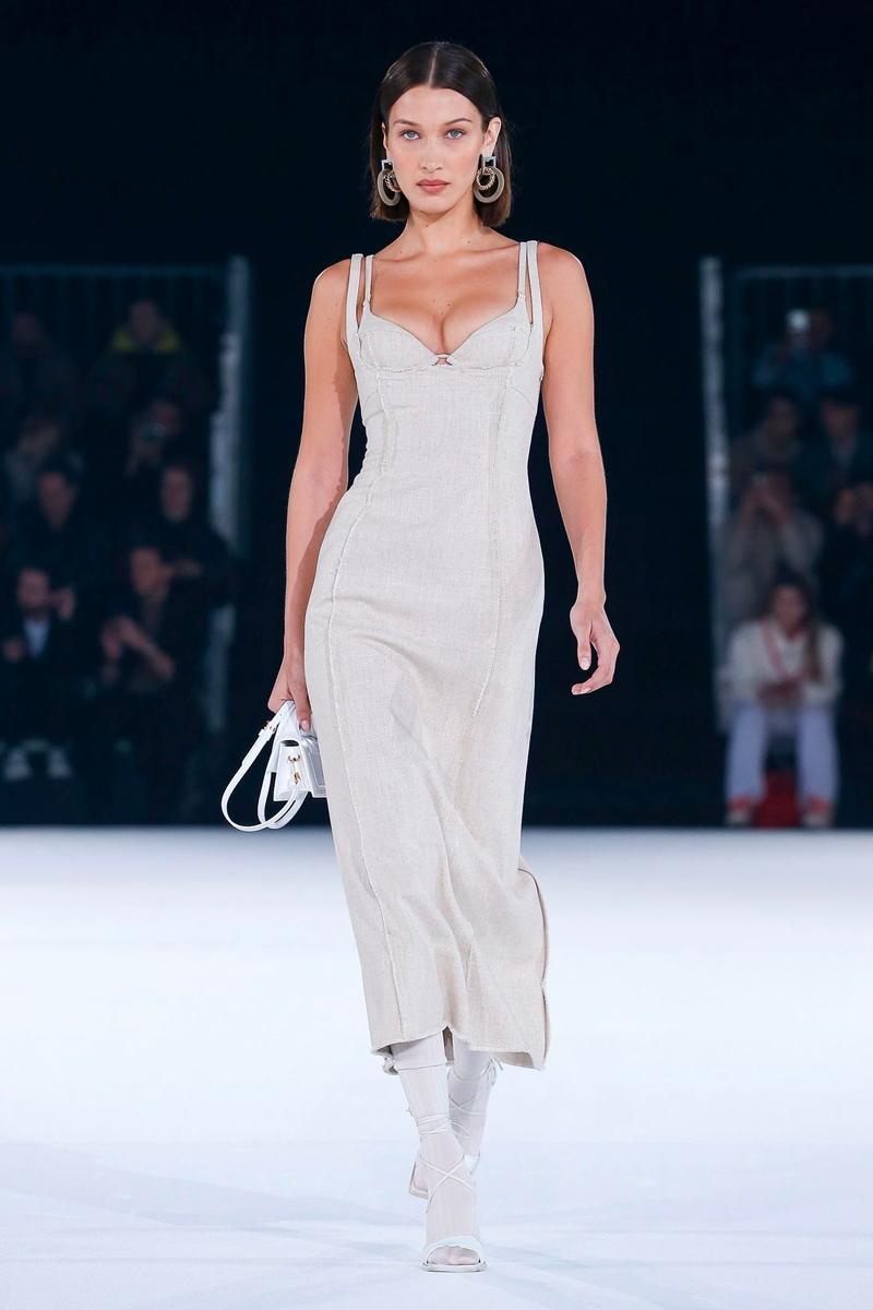 bella-hadid-jacquemus-fall-fashion-show-january-18-2020-2