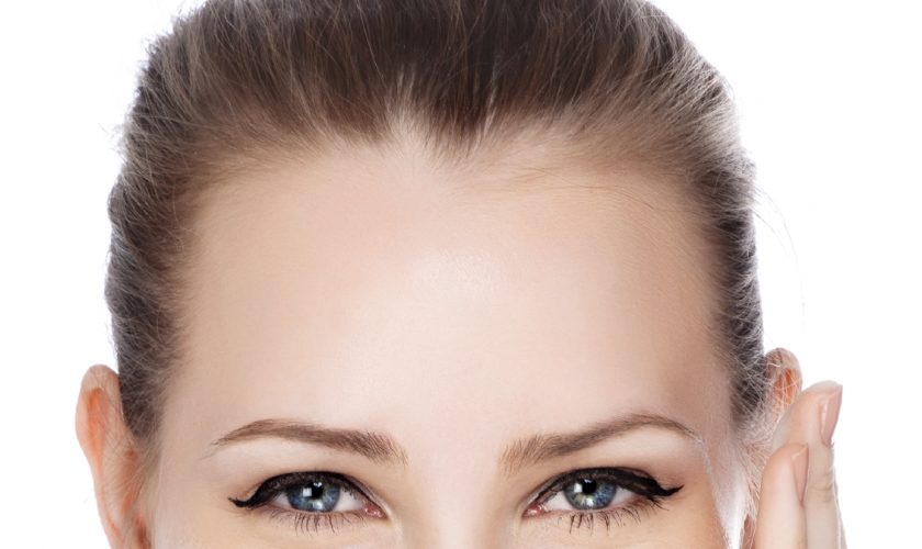 5-makeup-ingredients-to-avoid-if-you-have-dry-skin