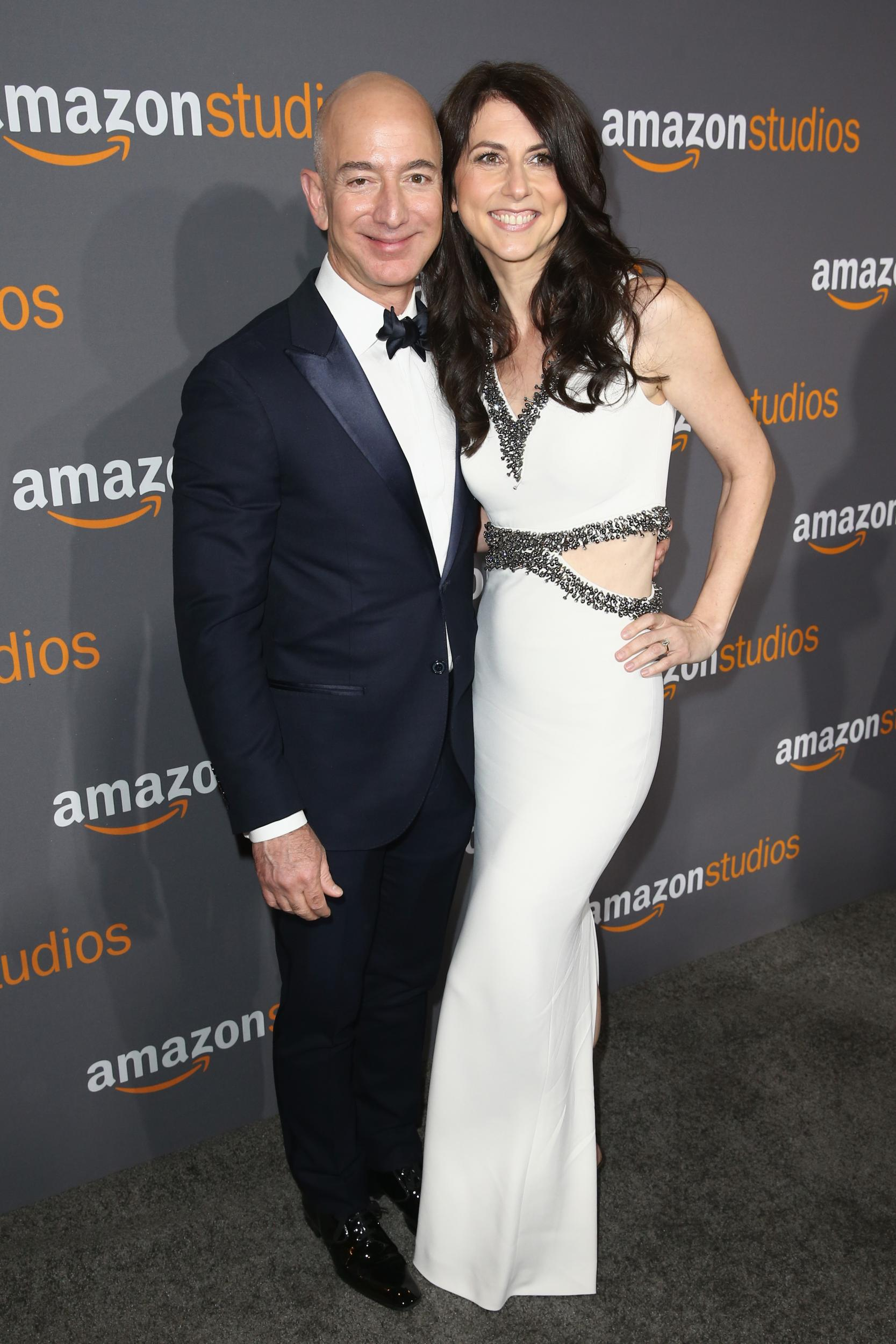 mackenzie-bezos-donates-1-7-billion-to-racial-equality-other-causes