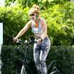 jennifer-lopez-working-out-on-her-elliptigo-bike-july-12-2020