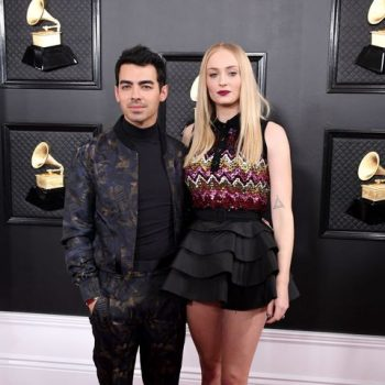 joe-jonas-sophie-turner-who-welcomed-their-baby-girl
