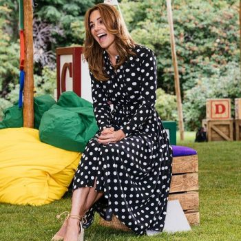 kate-middleton-in-emilia-wickstead-tiny-happy-people-project-july-13-2020
