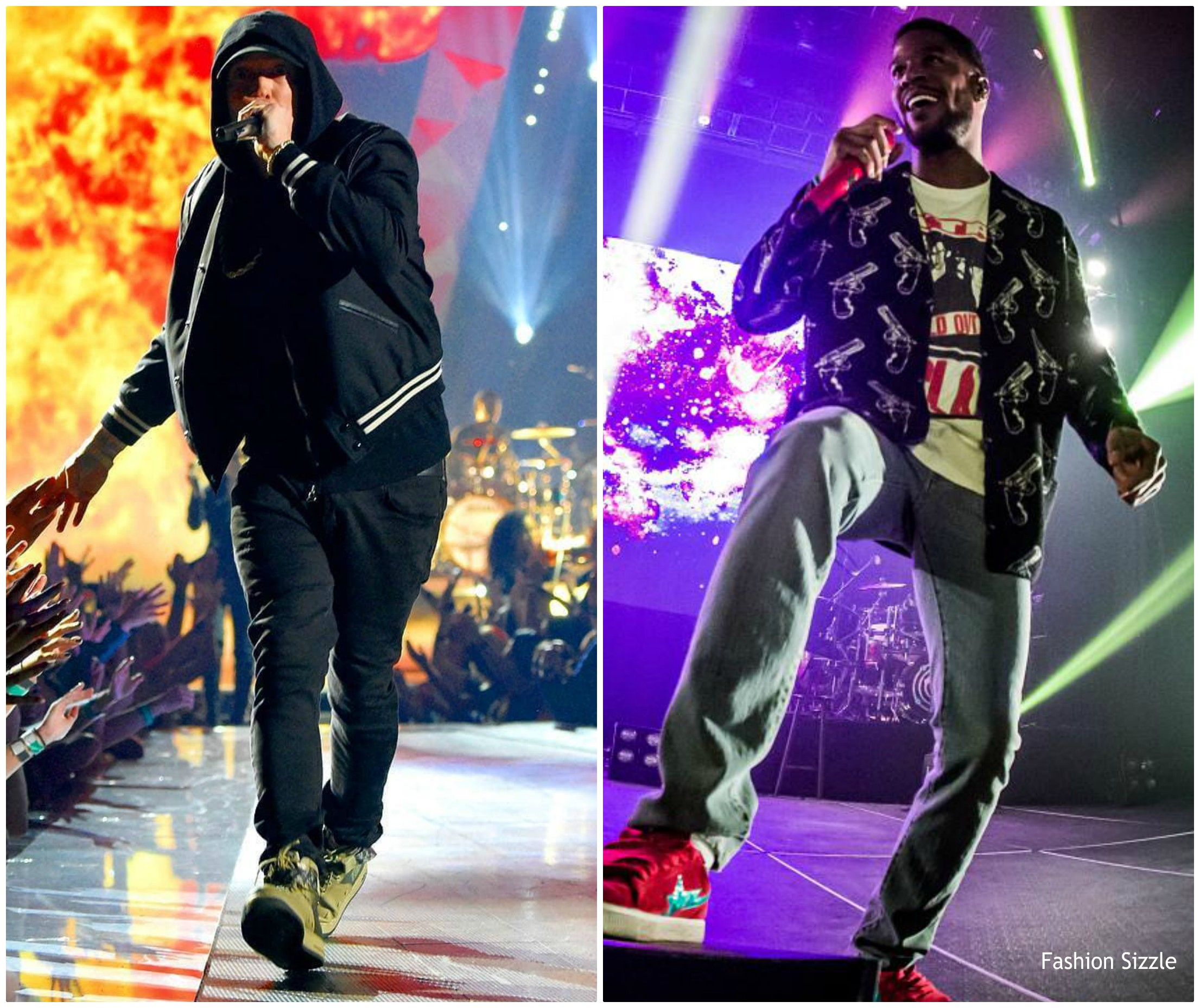 kid-cudi-eminem-pay-tribute-to-george-floyd-in-first-collaboration