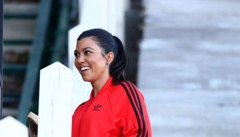kourtney-kardashian-rocks-adidas-her-beach-house-in-malibu-july-17-2020