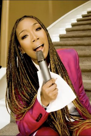 brandy-baby-mama-feat-chance-the-rapper-gma-live-from-home