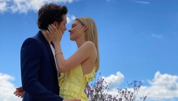 nicola-peltz-gets-engaged-to-brooklyn-beckham-in-victoria-beckham